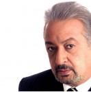 Adieu Nour El Sherif ! Adieu grand maître