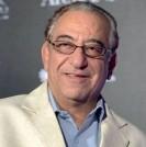 Décès du légendaire acteur égyptien Ahmed Rateb