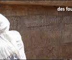 Journée d'archéologie française en Egypte