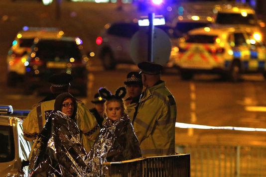 Urgence des mesures irréversibles pour éliminer le terrorisme