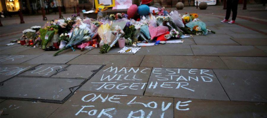 Après les attentats, une contagion émotionnelle via les réseaux sociaux