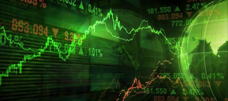 Trop de liquidités + trop de dettes + dérégulation : un krach en 2017 ?