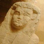 Trois tombeaux millénaires découverts en Egypte