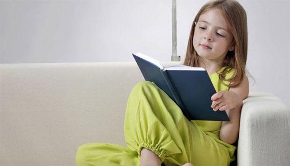 6 astuces pour lire la Bible avec ses enfants