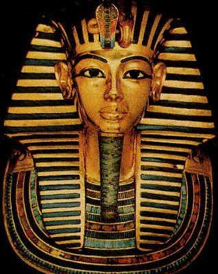 Les mystères d'Egypte se dévoilent