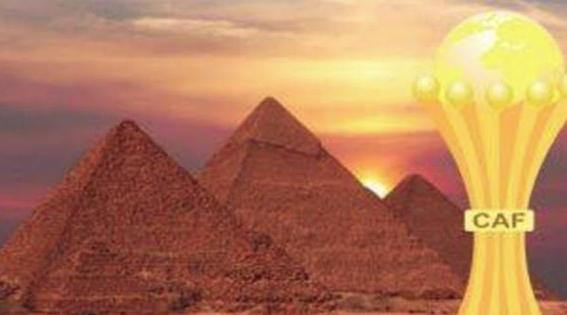 L'Egypte organise des visites guidées pour les équipes et les délégations de la Coupe d'Afrique