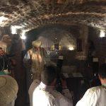 Le Pape Tawadros préside la Fête de l'entrée de la Sainte Famille en Egypte