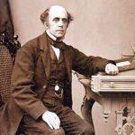 Thomas Cook, l'extraordinaire histoire du premier agent du voyage au monde